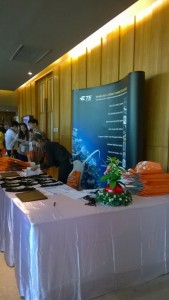 Seminar TE Connectivity_4