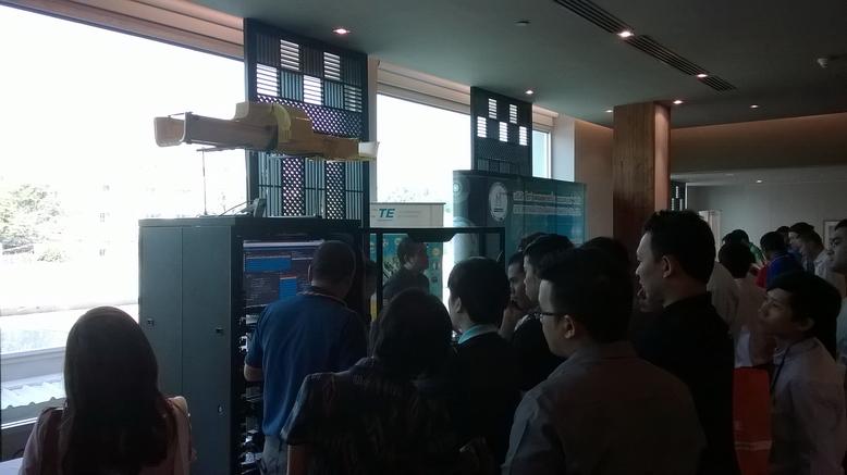 Seminar TE Connectivity_8