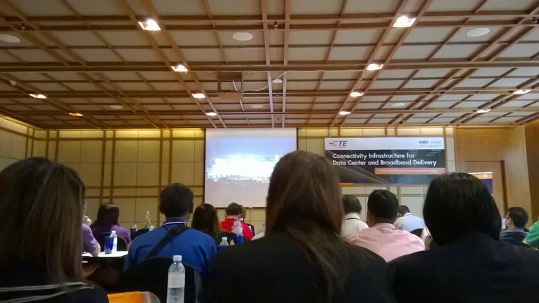 Seminar TE Connectivity_9
